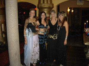 Compressed DSC04316 300x225 Your next function whats a belly dancer got to do with it?