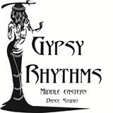 gypsy rythms1 Journeys beyond the Casbah Showcase by Gypsy Rhythms